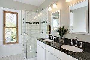Bathroom Remodeling Contractors Philadelphia PA